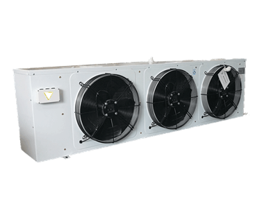 Ventilating Equipment