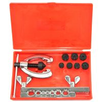 refrigeration tool kit