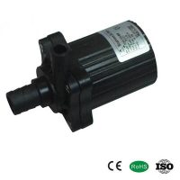 Dc-submersible-pump-DC40