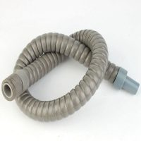 air conditioner drain hose