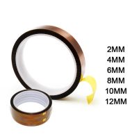 Polyimide tape1