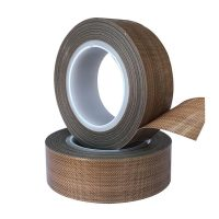 teflon tape self adhesive1